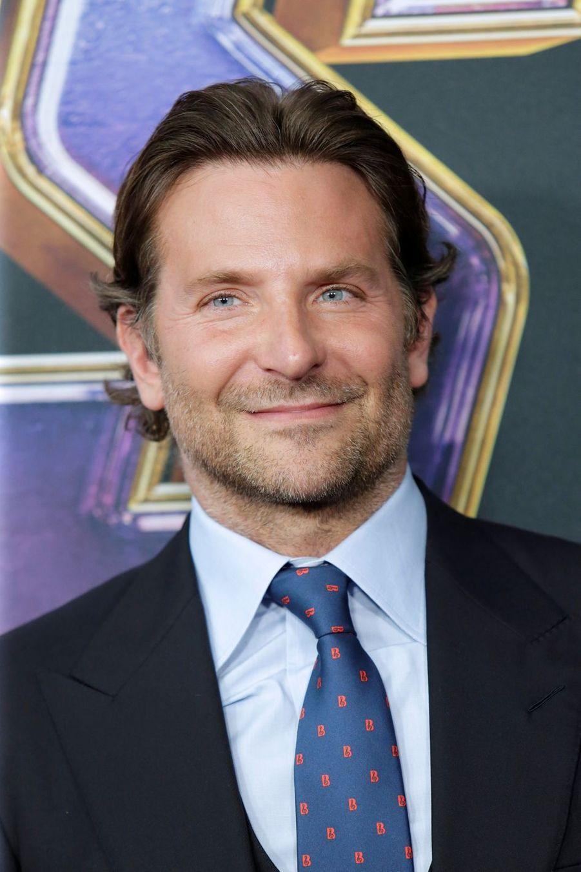 7/6 -Bradley Cooper (57 millions de dollars)