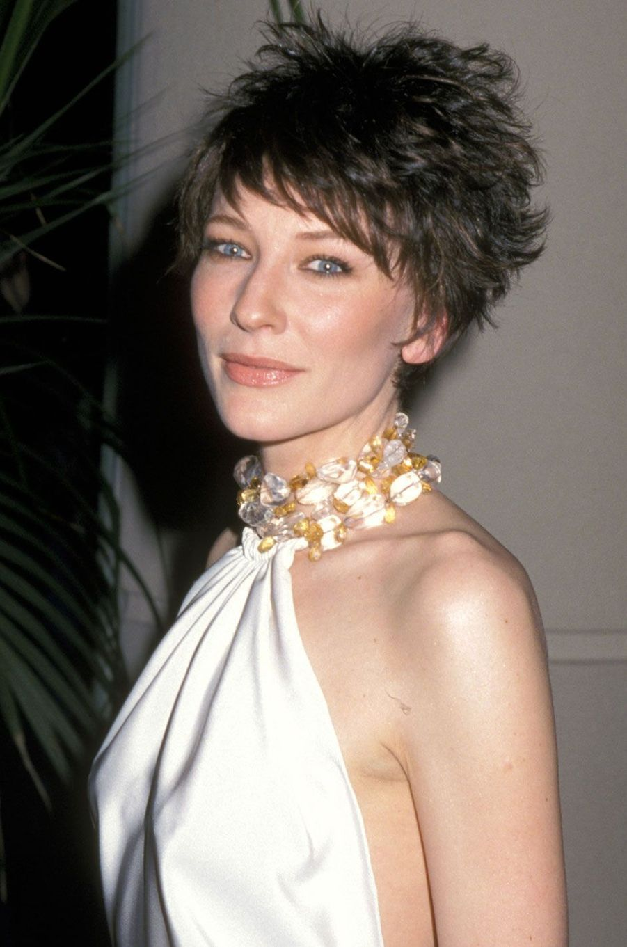 Cate Blanchett en 2000