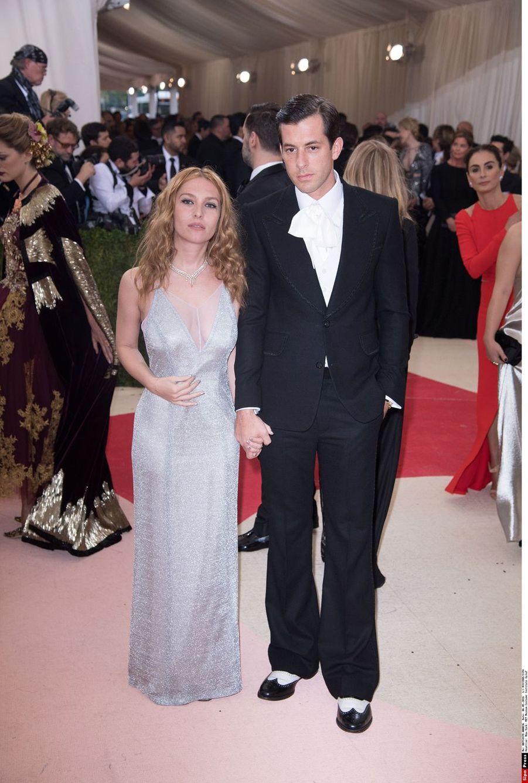 Sacha Baron Cohen etIsla Fisher se sont mariés à Paris en 2010.