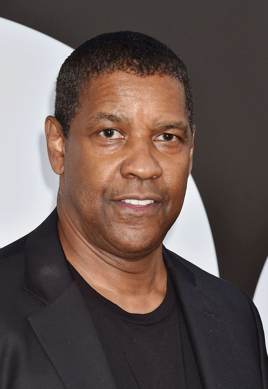 Avant de s'illustrer dans de célèbres films comme «Malcolm X», «Man on fire» ou encore «Flight», Denzel Washington fut diplômé en journalisme à l'Université de Fordham.