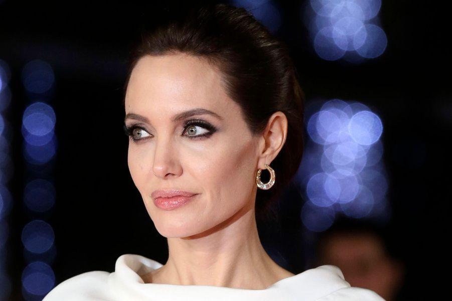 Angelina Jolie, 5,59%