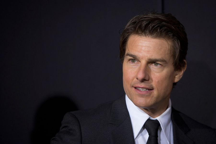 Tom Cruise, 6,26%