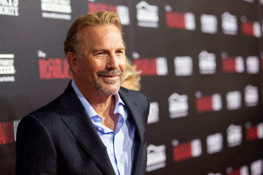 L'acteur oscarisé Kevin Costner a joué dans un film érotique, «Sizzle Beach, USA», en 1978.