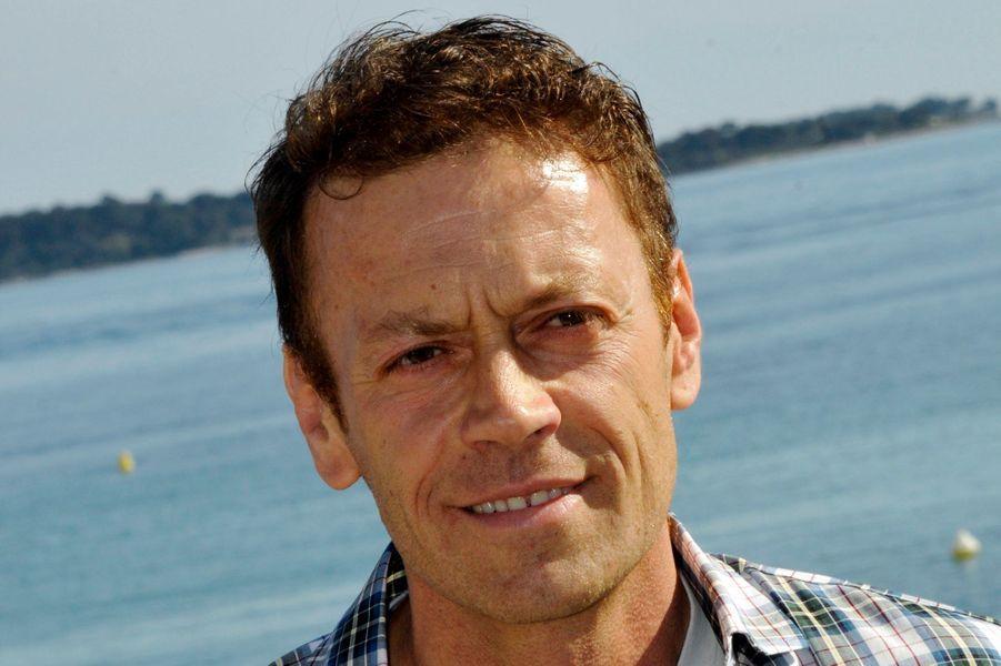 """L'acteur pornographique Rocco Siffredi commence à tourner dans des films plus """"traditionnels"""" comme """"Les Kaïra"""" (2012)."""