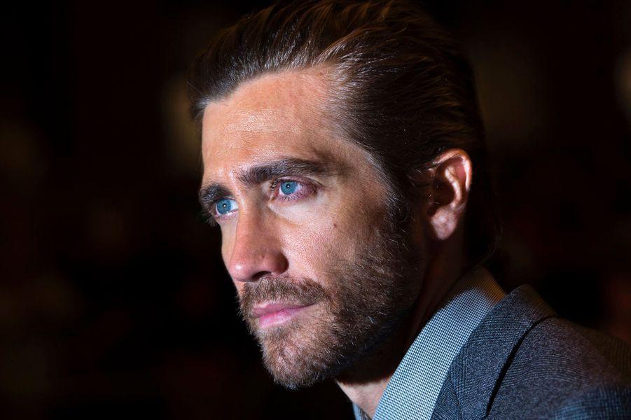 Grosse erreur pour Jake Gyllenhaal. L'acteur a préféré se consacrer au film «Prince of Persia» plutôt qu'à «Avatar». Résultat: 322 millions de dollars de recettes pour le premier et 2,73milliards pour le second…