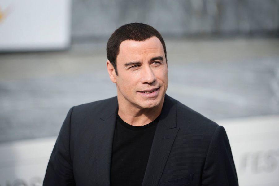 Si John Travolta a joué dans des films devenus cultes aujourd'hui, l'acteur aurait pu donner un tournant à sa carrière en incarnant le rôle dramatique de «Forrest Gump». Mais le comédien avait préféré décliné l'offre, laissant la place à Tom Hanks, qui a obtenu en 1994 grâce à sa prestation, l'Oscar du meilleur acteur.