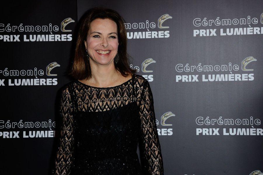 Selon une indiscrétion du «Parisien», l'actrice française figurera dans le jury de la compétition, présidé par la réalisatrice néo-zélandaise Jane Campion.