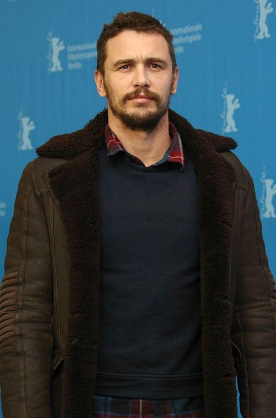 Acteur et écrivain, James Franco a adapté ou co-réalisé plusieurs œuvres qui lui tenaient à cœur. En 2015, il présentera ses deux nouveaux films : «Bukowski» et «In Dubious Battle».