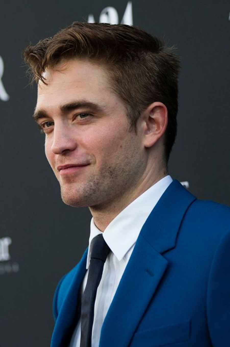 """Robert Pattinson à voir dans le prochain """"Life"""" d'Anton Corbijn"""