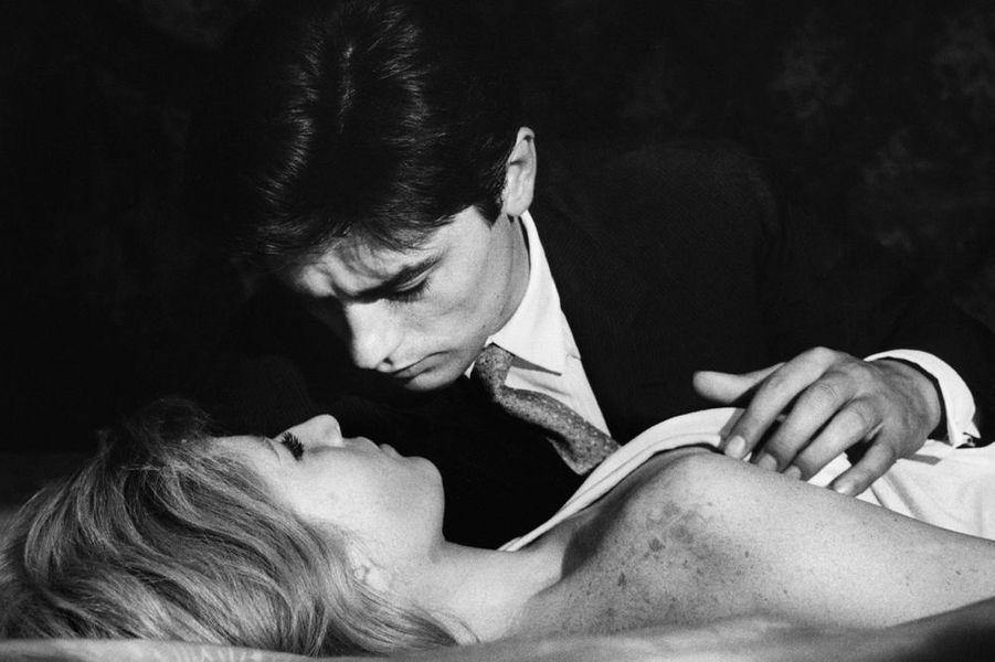 """""""L'Eclipse"""", 1962"""