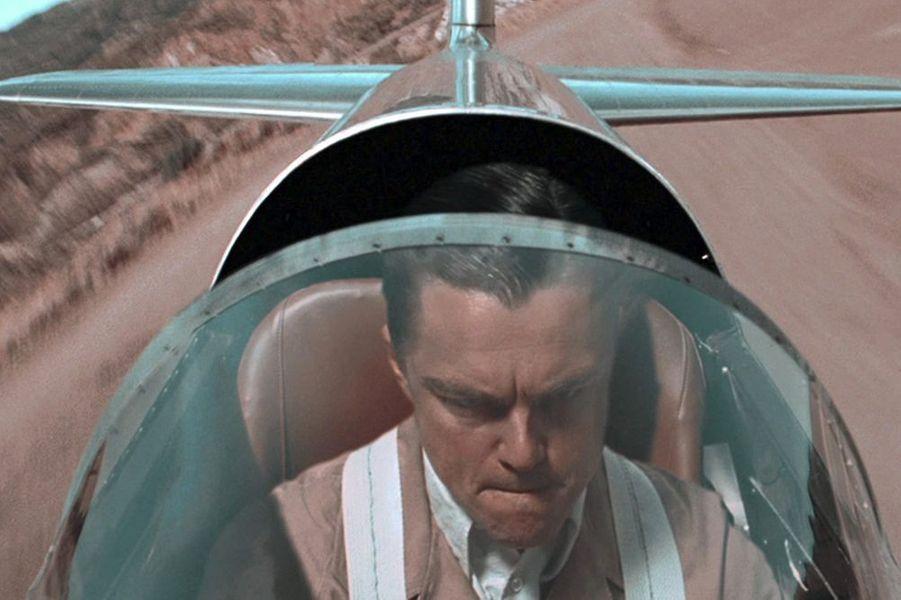 """""""Aviator"""", 2004"""