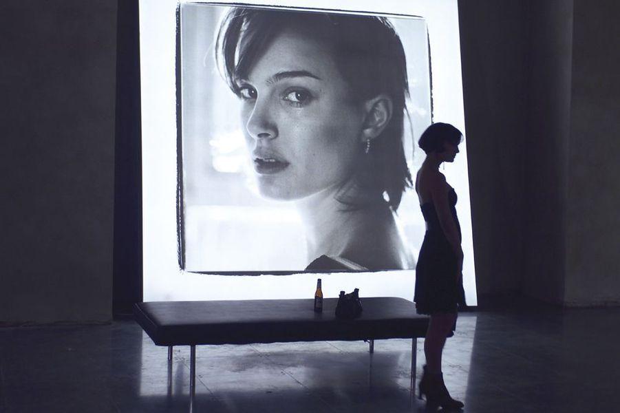 """Closer"", 2005"