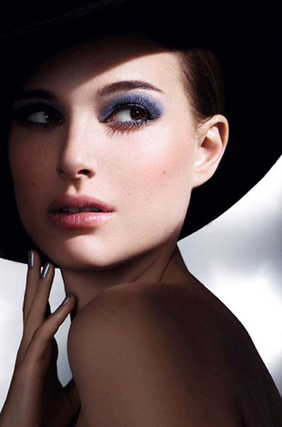 Il était une fois... Natalie Portman