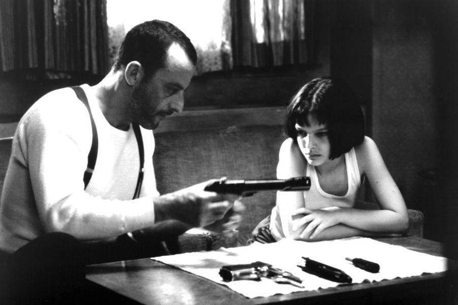 """""""Leon"""", 1994"""