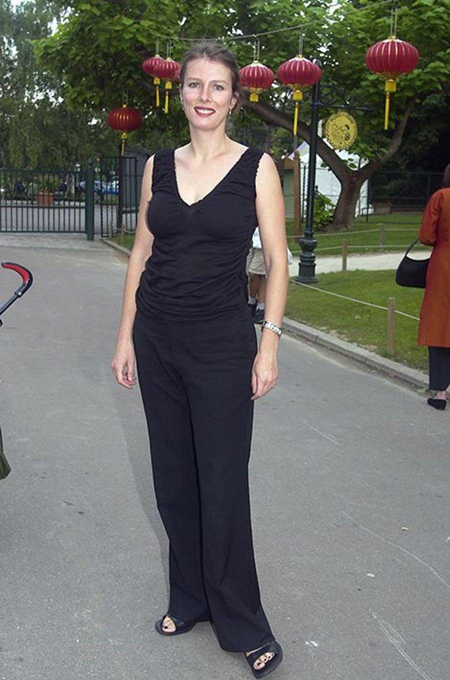 En 2002