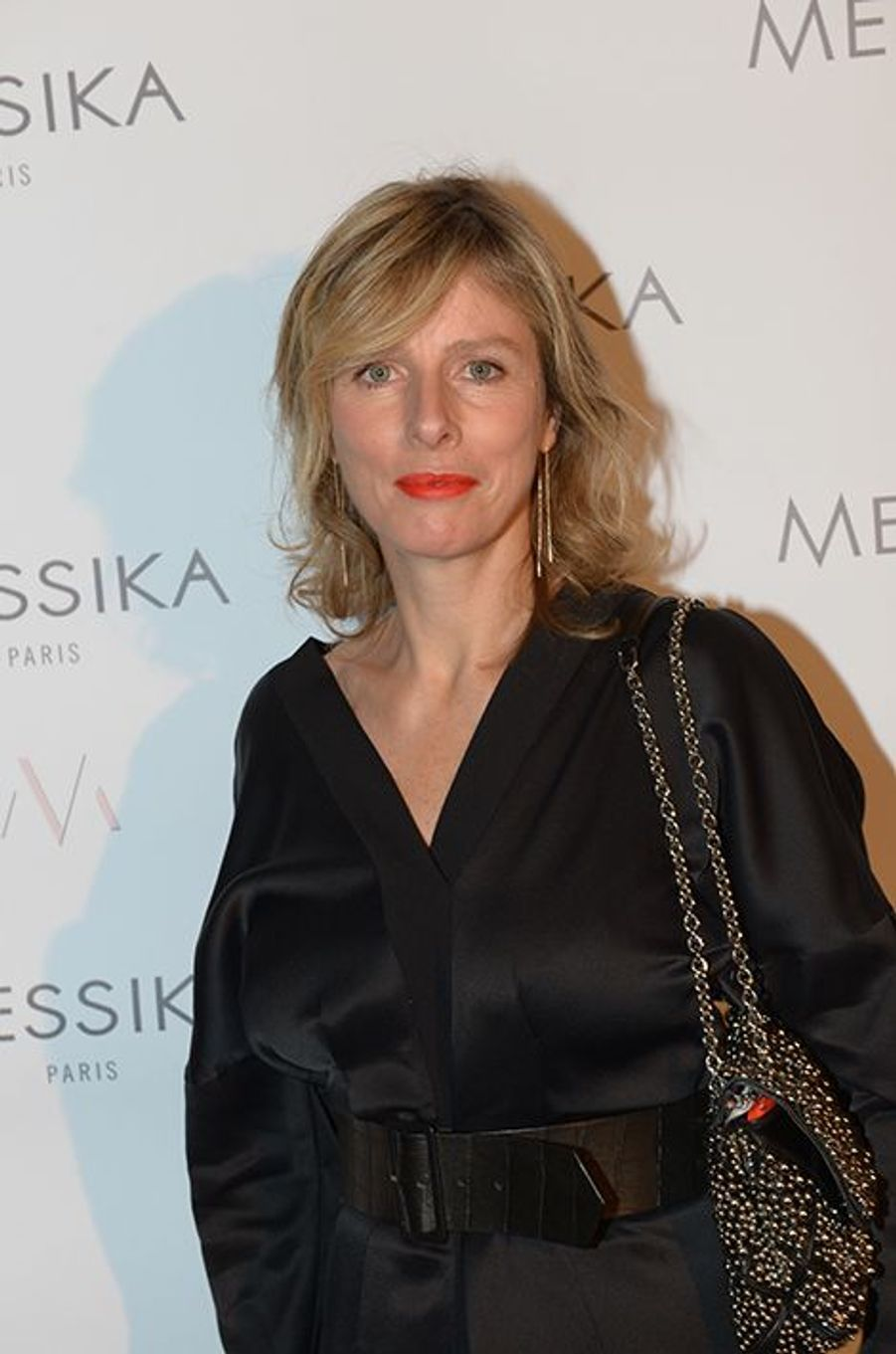 En 2014