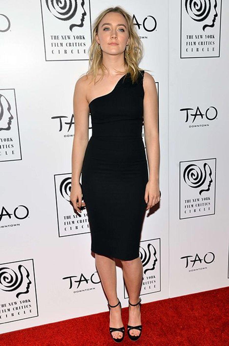 Kristen Stewart honorée, Julianne Moore radieuse