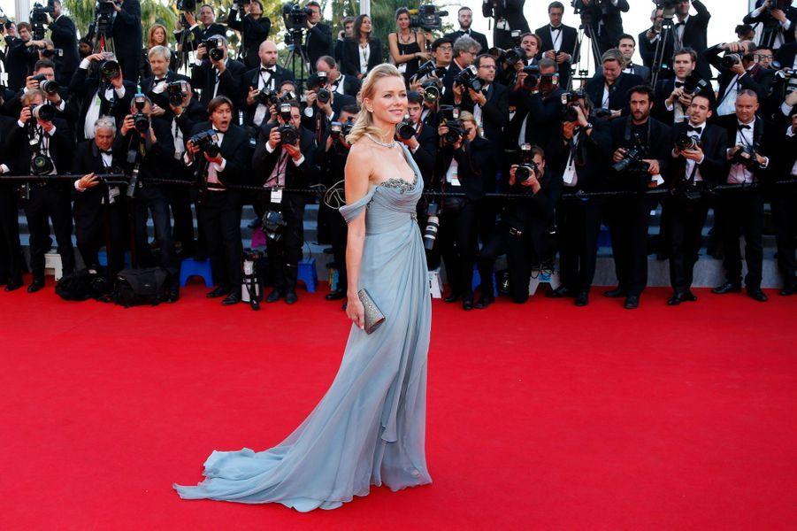Les stars attendues au Festival de Cannes 2015