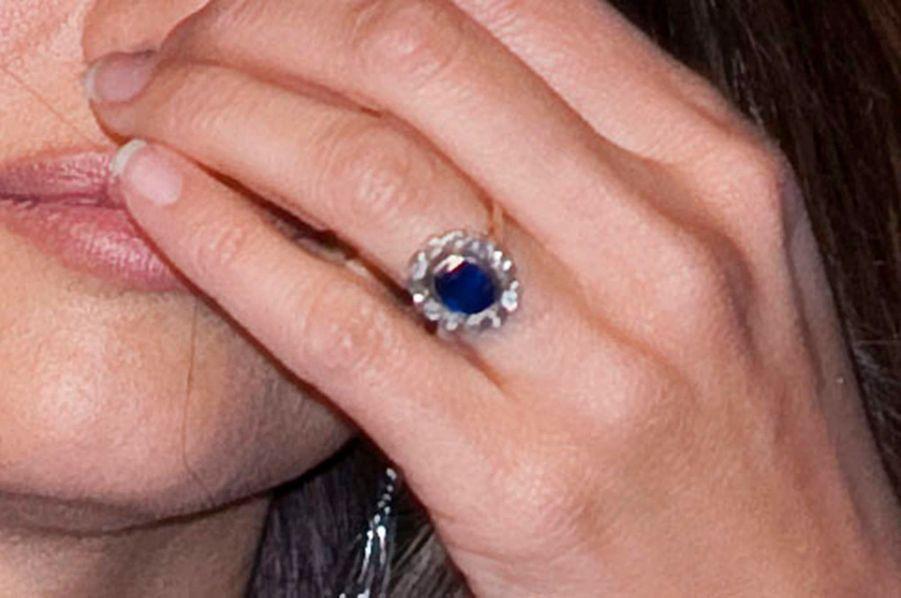 Après trois années d'un amour sans nuages, Javier Bardem et Penélope Cruz se sont mariés en toute intimité aux Bahamas en juillet 2010