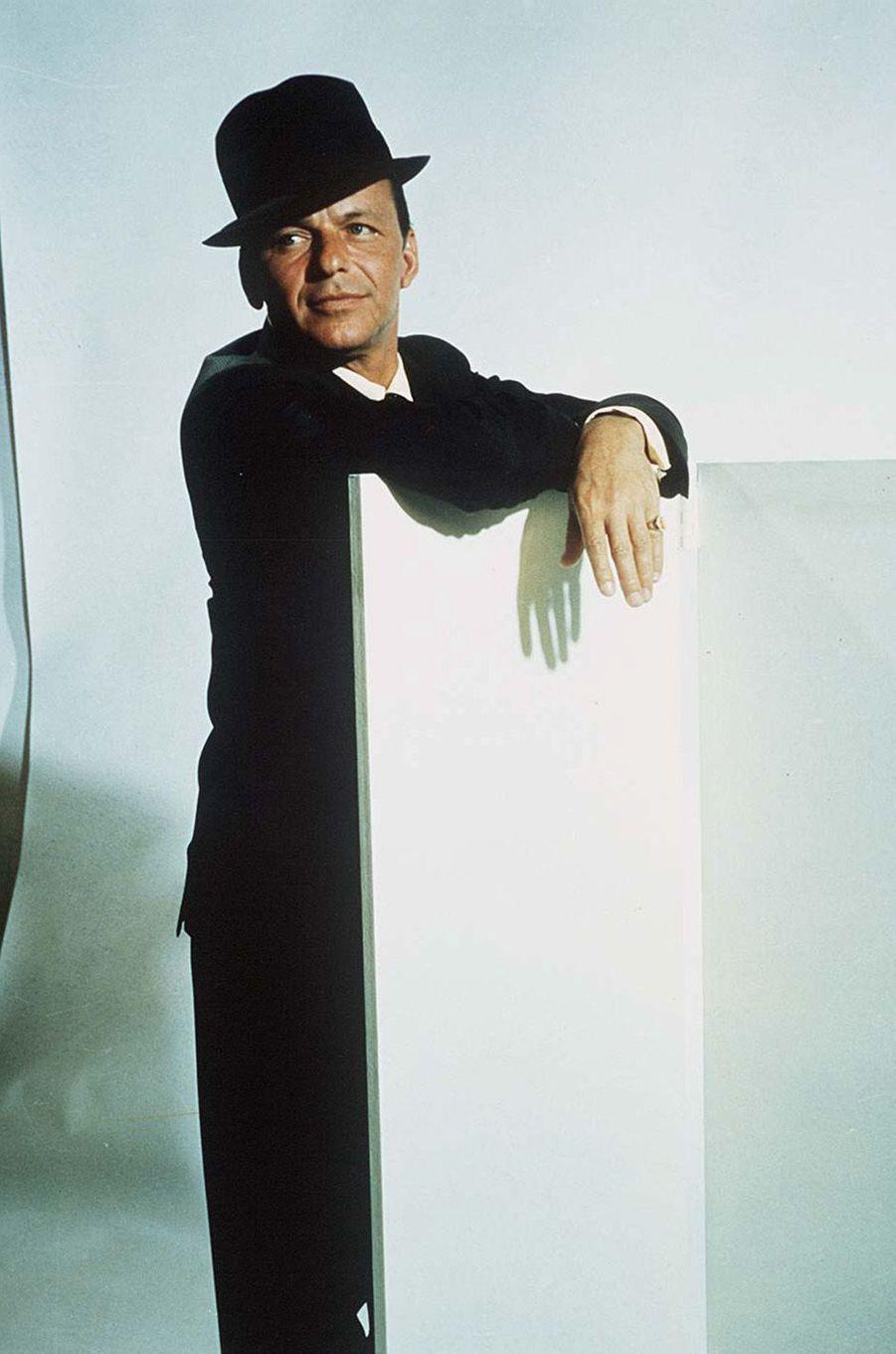 Il était une fois... Frank Sinatra