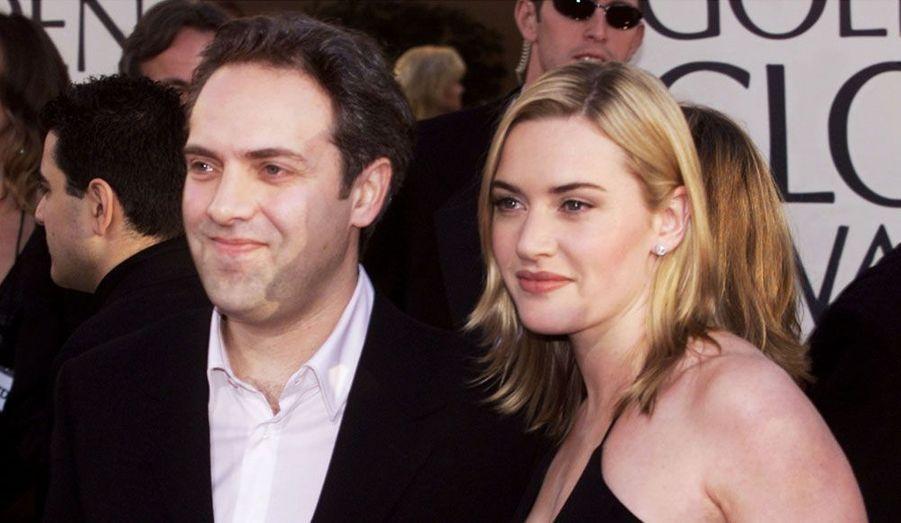 Alors qu'ils étaient mariés depuis presque sept ans et en couple depuis presque dix, l'actrice et le réalisateur (American Beauty), de dix ans son aîné, ont décidé de se séparer début 2010. Le couple a eu un garçon ensemble, Joe Alfie, né le 22 Décembre 2003.
