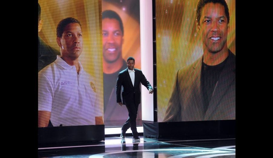 Denzel Washington n'a pas connu de vrais échecs commerciaux. Il demande en revanche souvent un gros chèque pour jouer dans ses films. Pour un dollar investi, il en a rapporté 6,30.
