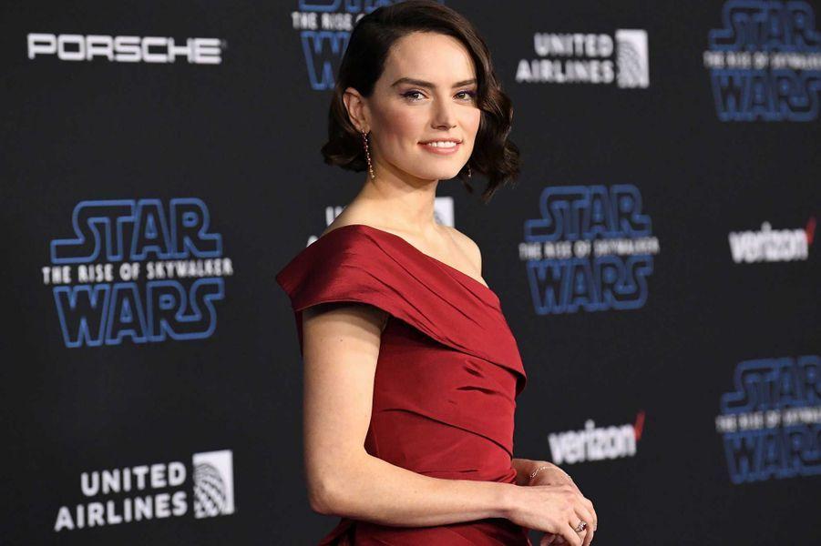 Star Wars : l'ultime épisode de la saga
