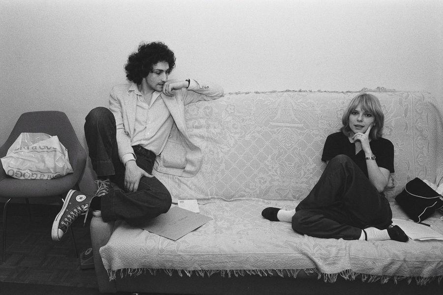 En 1979