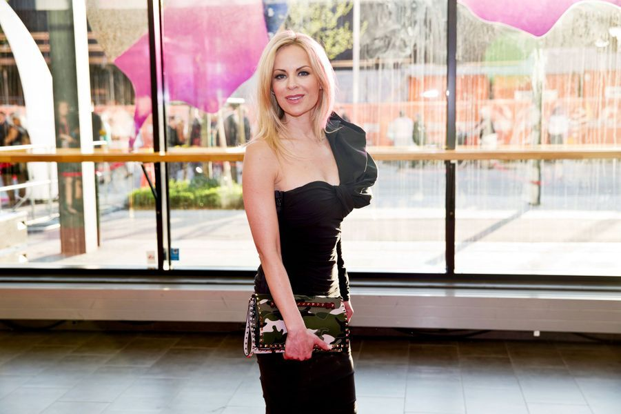 Helena Segerle 18 mai 2013