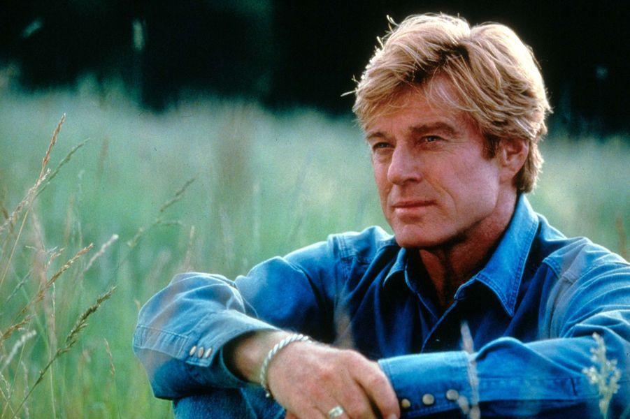"""""""L'homme qui murmurait à l'oreille des chevaux"""", 1998"""