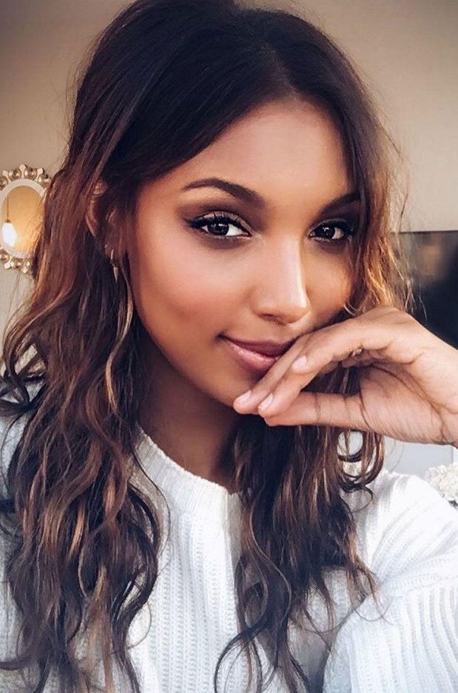 Jasmine Tookes, Ange Victoria's Secret