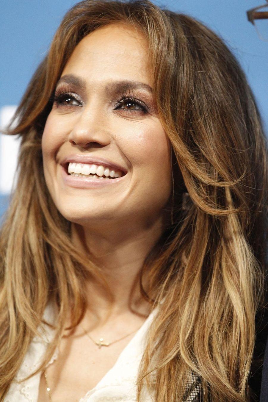 Jennifer Lopez en 2011