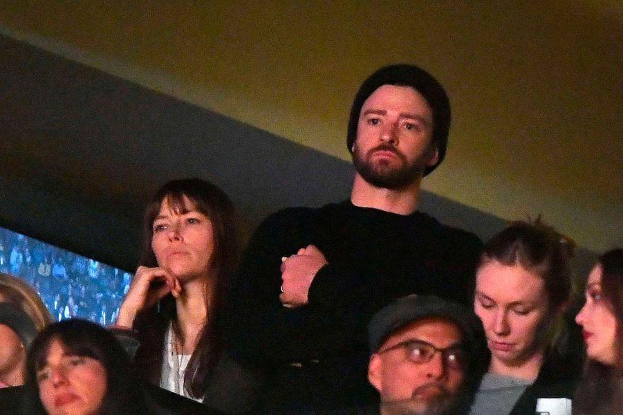 Jessica Biel et Justin Timberlake ont été amis avant d'être en couple