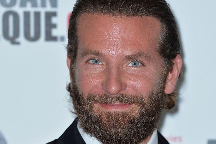 10.Bradley Cooper12,10 dollars gagnés au box-office pour 1 dollar investi