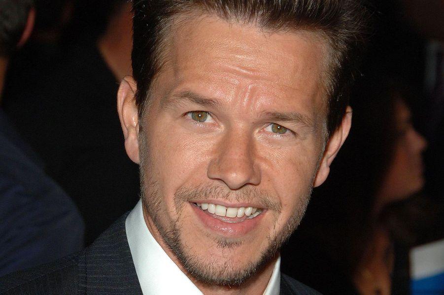 7.Mark Wahlberg9,20 dollars gagnés au box-office pour 1 dollar investi