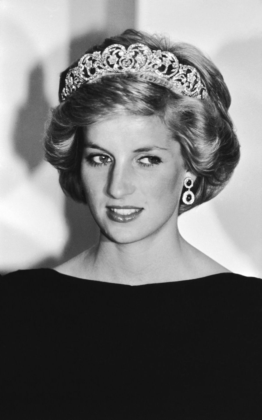 La princesse des cœurs (1961-1997) a très souvent joué de sa médiatisation pour révéler les causes humanitaires oubliées.