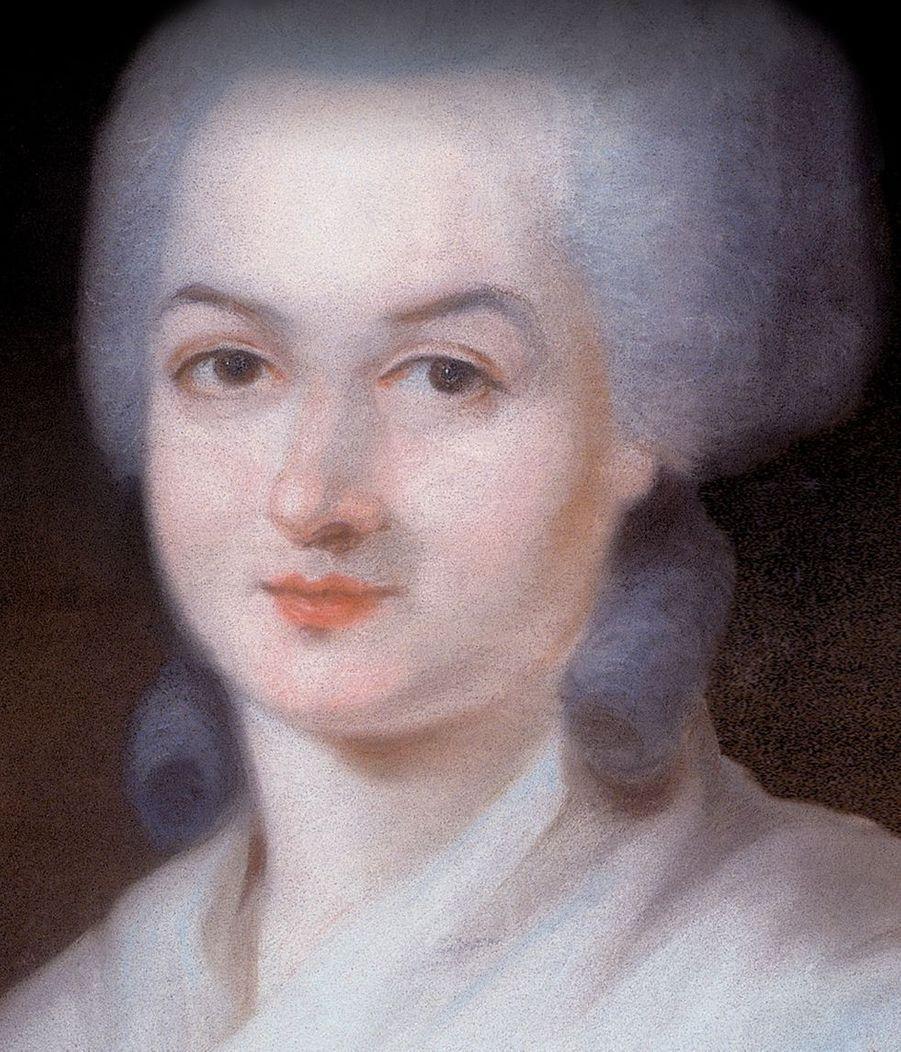 Parmi les investigatrices du féminisme français, Olympe de Gouges (1748-1793) est à l'origine de la déclaration des droits de la femme et de la citoyenne française.