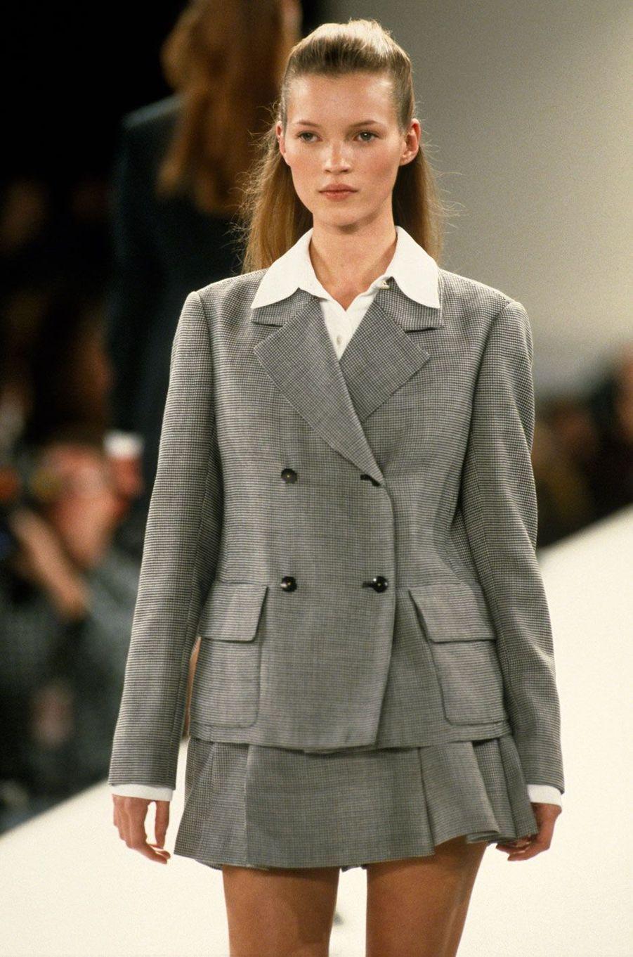 Kate Moss en 1994