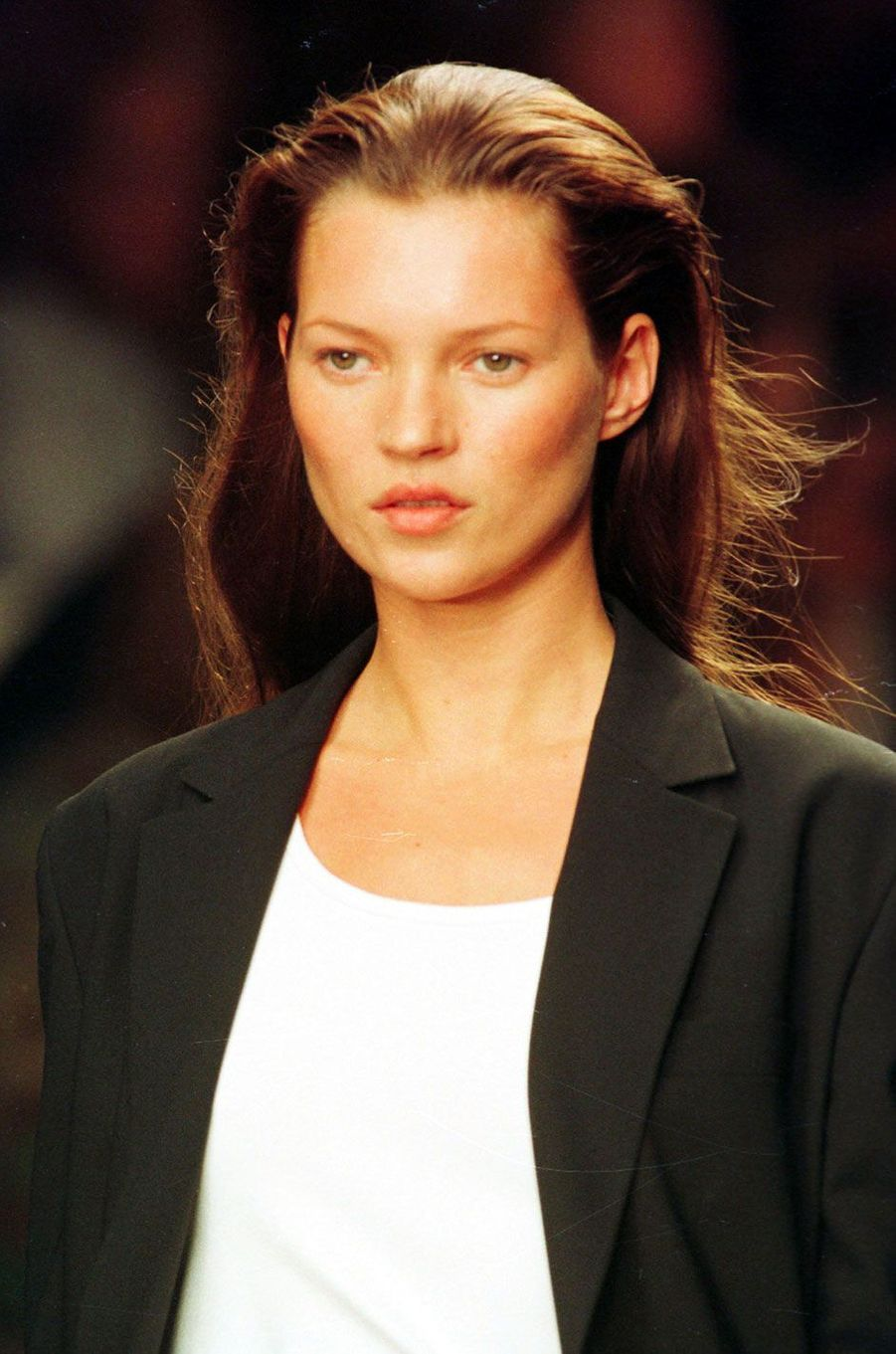 Kate Moss en 1998