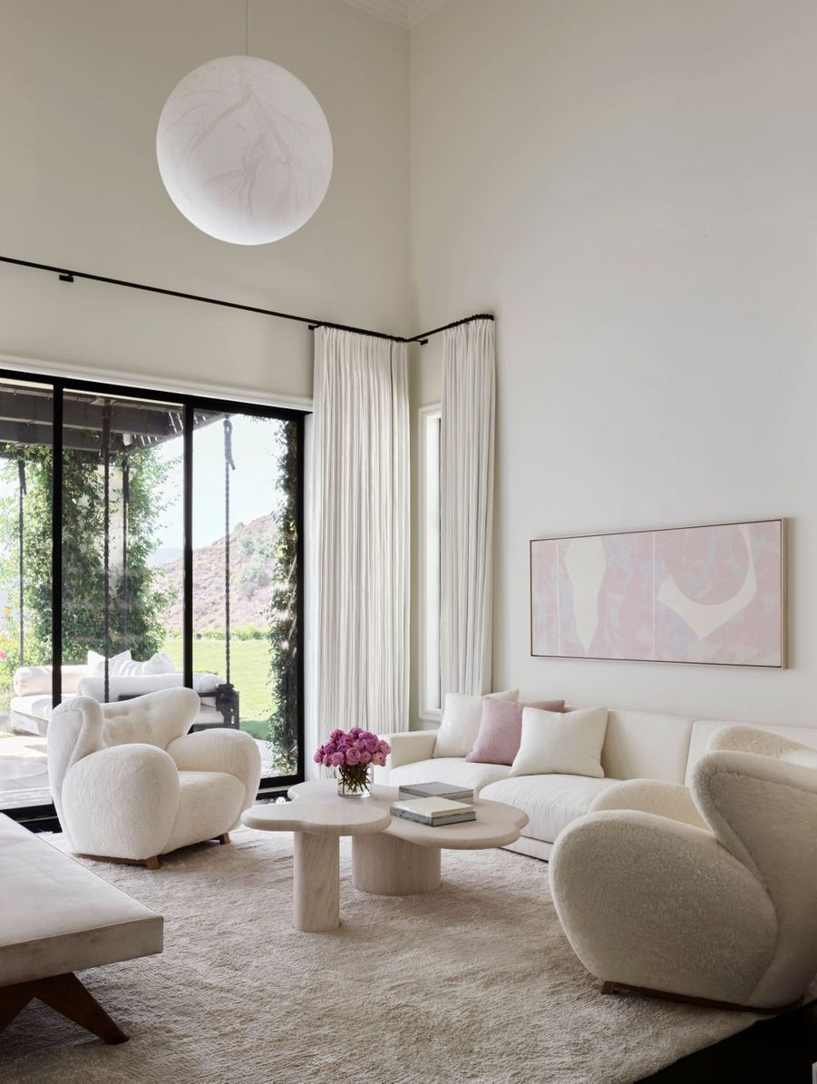 La maison de Khloé Kardashian à Calabasas a été vendue pour 15,5 millions de dollars à la star de Youtube Dhar Mann