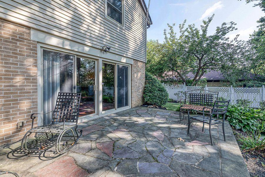 La maison d'enfance de Kobe Bryant à Philadelphie est en vente pour 900.000 dollars