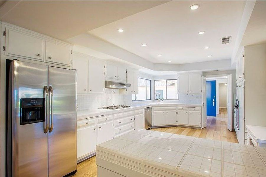 La dernière villa de Mac Miller, 9 595 dollars pars mois