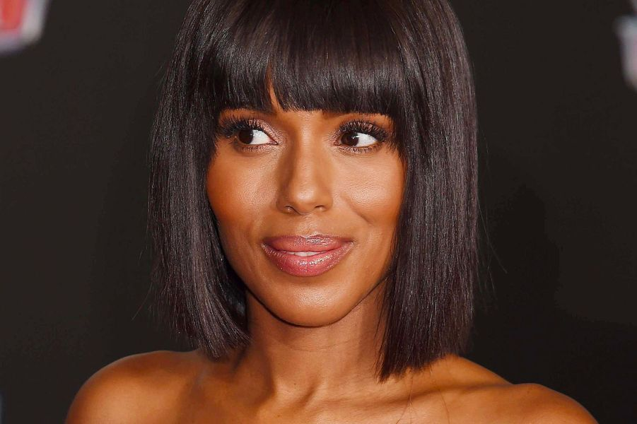 7. Kerry Washington («Scandal»)11 millions de dollars