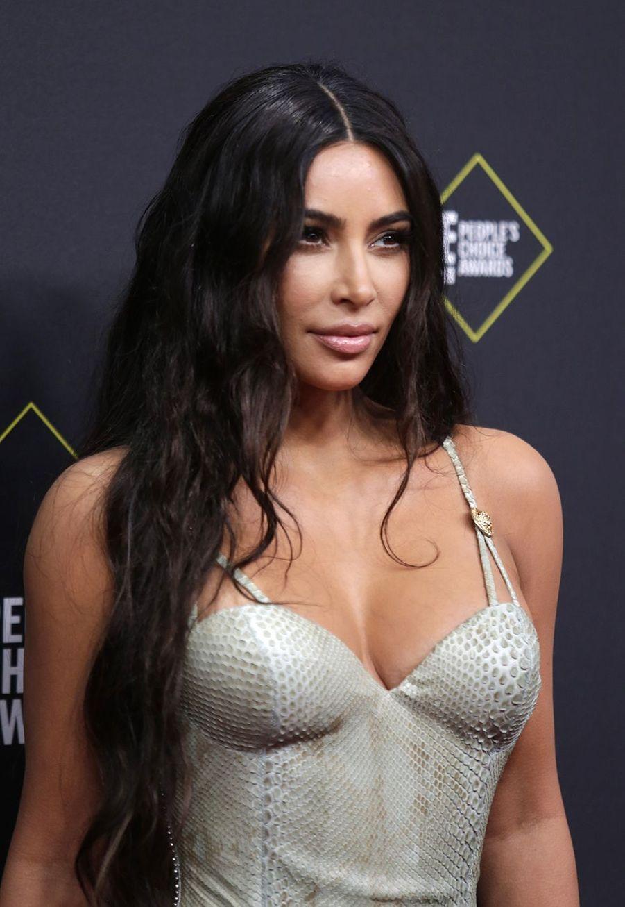 26 -Kim Kardashian, 72 millions de dollars