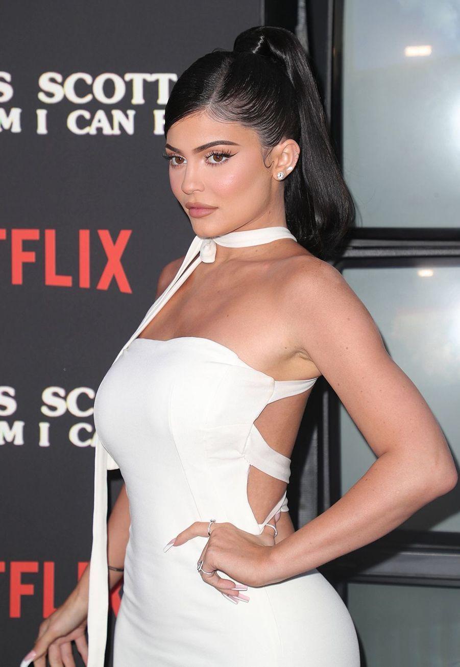 2 -Kylie Jenner, 170 millions de dollars