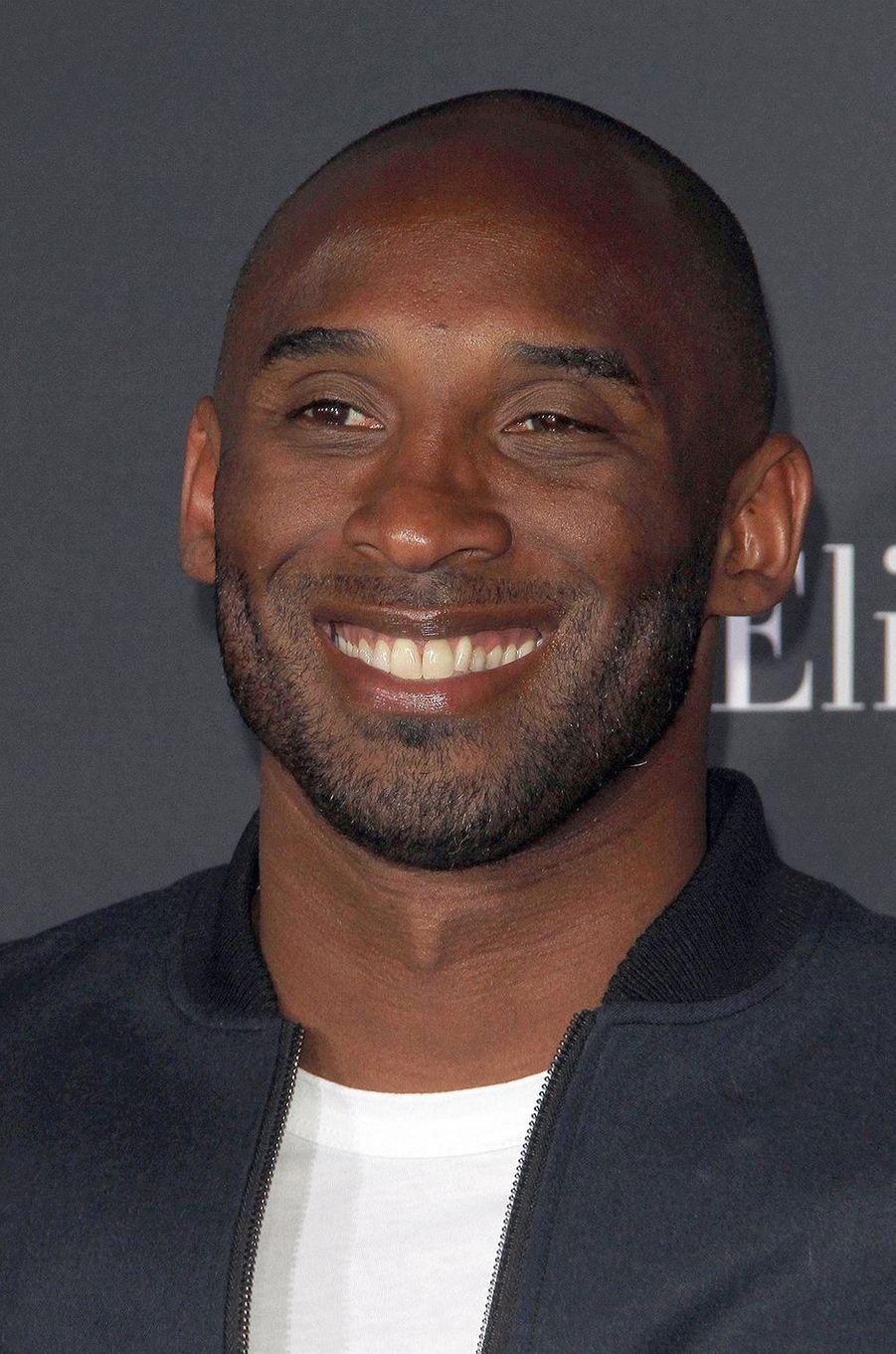Tendances France et monde : Kobe Bryant est la personnalité disparue dont le nom a été le plus tapé sur Google en 2020