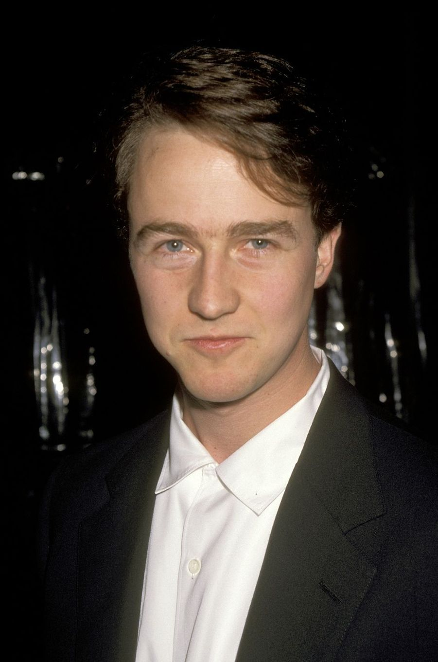 Edward Norton en 1996
