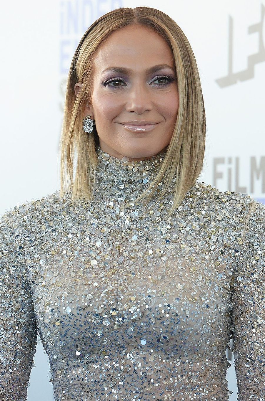 12 - Jennifer Lopez.Nombre d'abonnés (en date d'octobre 2020) : 133 millions. Ce qu'elle gagne pour une publication sponsorisée : 663.000 dollars.