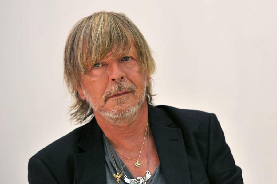 Renaud: 6,5 millions d'euros