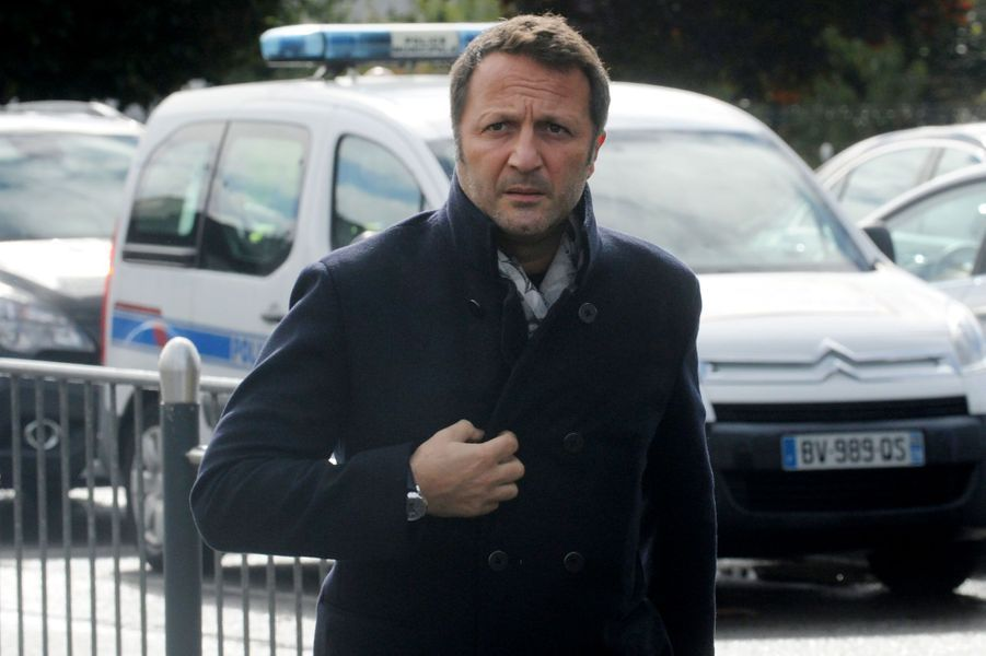 Arthur: 14 millions d'euros